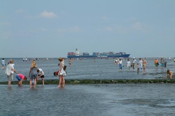 cuxhaven06-kopieECBA3D05-604E-8DE4-54EB-B65B854F332D.jpg